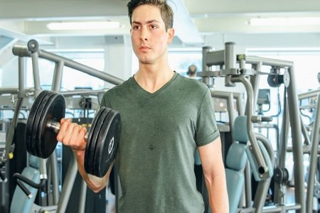 One Gym Wellness Center