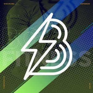 Bolt Fitness Center Atlixco -