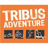 Tribus Adventure Unidade Lagoa - logo