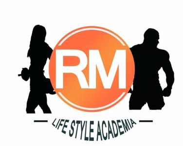 RM LIFE STYLE ACADEMIA