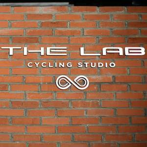 The Lab Cyclig Boutique Playa del Carmen -