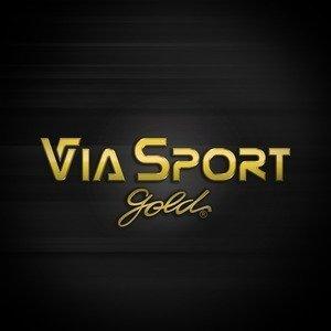 Via Sport Gold - Boulevard Londrina Shopping