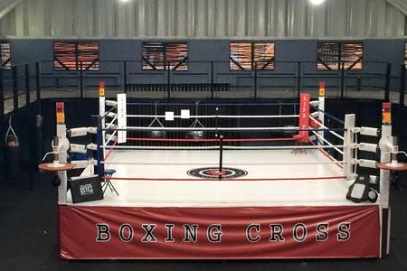 Boxingcross
