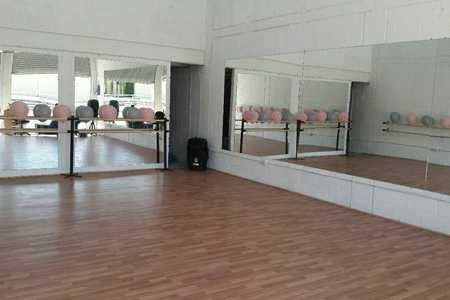 M3 Studio -