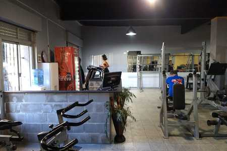 Guillon Fitness