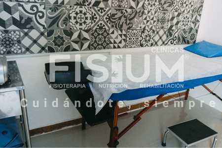 Fisium Veracruz -
