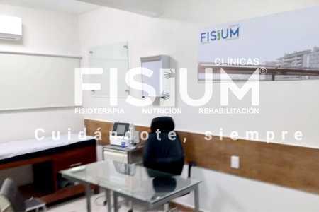 Fisium Veracruz