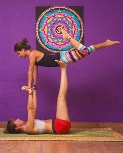 Samadhi Yoga Shala -