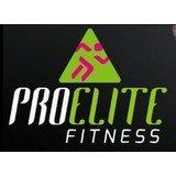 Pro Elite Fitness Jardim Pinheiros - logo