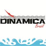 Dinamica Tiradentes - logo