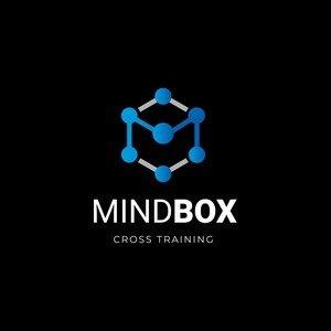 Mindbox Osasco