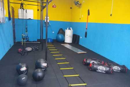 Studio CPL Trainning -