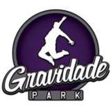 Gravidade Park - logo