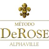 Método DeRose Alphaville - logo