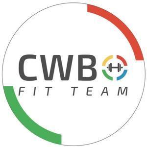 CWB Fit Team