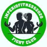 ImperioFitness2020 - logo