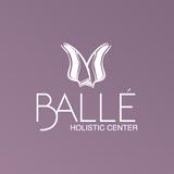 Balle Holistic Center - logo