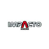 Impacto Academia - logo
