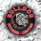 Bulldog Fitness Center - logo