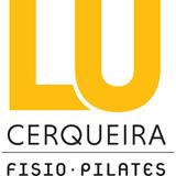Lu Cerqueira Fisio Pilates - logo