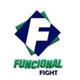 Funcional Figth - logo