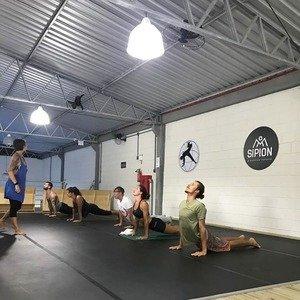 Appel Training Center