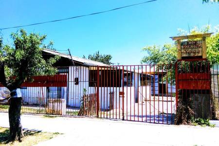 Centro Cultural Guayacan 79