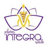Íntegra Pilates Saúde - logo