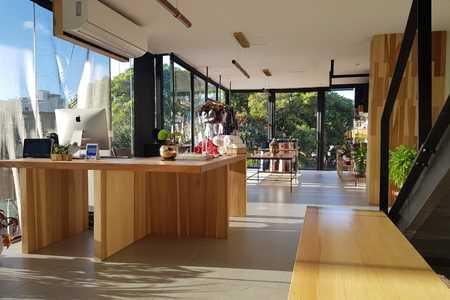 Haria Yoga Studio