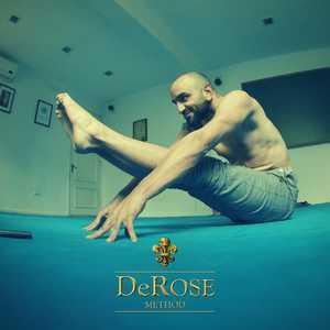 DeRose Method Bustamante