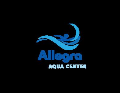 ALLEGRA AQUA CENTER -