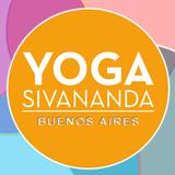 Sivananda Yoga - logo