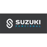 Suzuki Funcional - logo