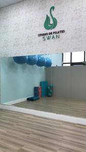 Studio de Pilates Swan