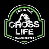 Cross Life Major Prates - logo