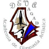 Ag Deva - logo