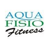 Aqua Fisio Fitness - logo