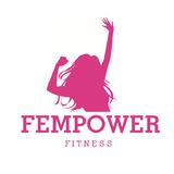 Fempower Fitness - logo