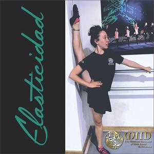 MIID Academia de danza -