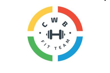 CWB Fit Team -