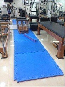 Estúdio Pilates Mais