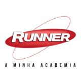 Runner Mooca - logo