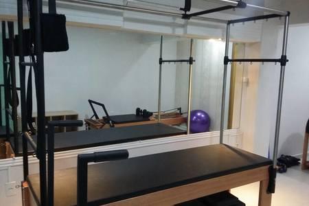 Studio S Fit -