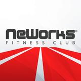 NeWorks Chicureo - logo