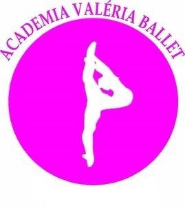 Academia Valéria Ballet