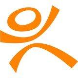 Academia Espaço Livre Unidade Três Barras - logo