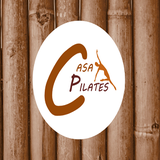 Casa Pilates - logo