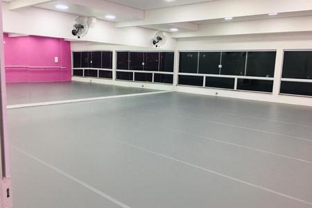 Escola de Dança Estrelas -