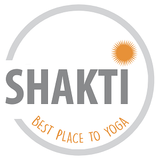 Shakti Yoga - logo