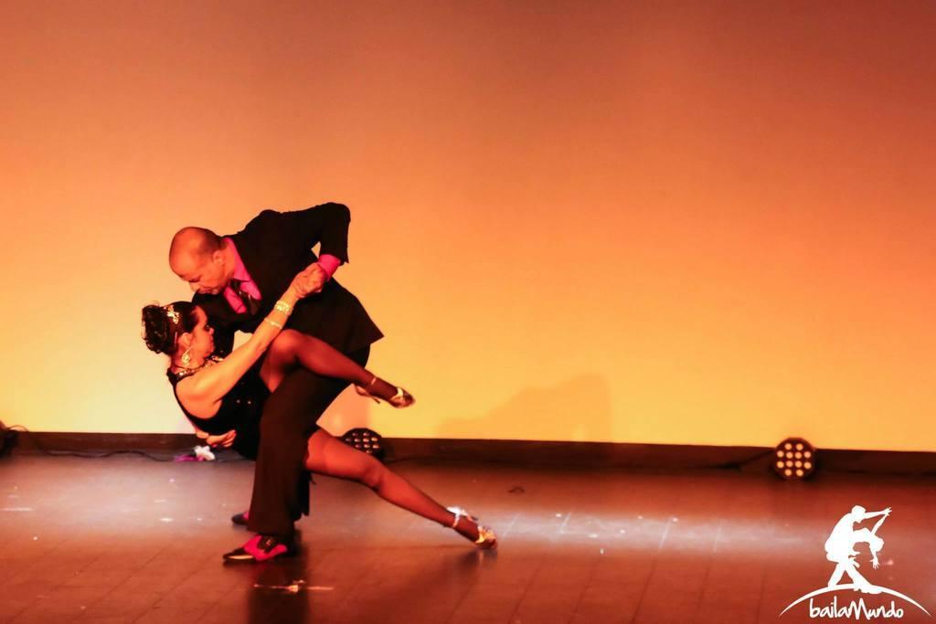 8ba55d2b1f Academia Espaço De Dança Lucimara Lima - Vila Castelo - São Paulo ...